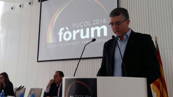 18-5-16_Forum_Pucol