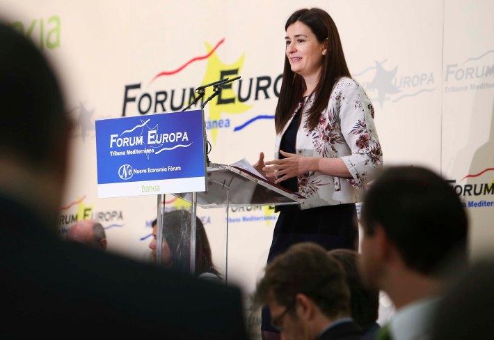 forum_europa_monton_02