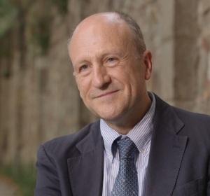 Manuel Villoria recortado